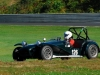 picture-of-lotus-7s2