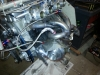 ENGINE REMOVAL INSTALLATION(2)
