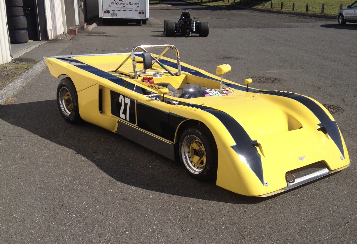 Cars For Sale Vintage Road Racecar | Top New Car Release 2020